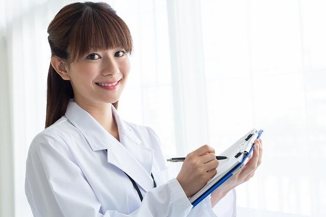 鼻からの胃カメラ(経鼻内視鏡検査)で、苦痛を少なく楽に検査を受けましょう